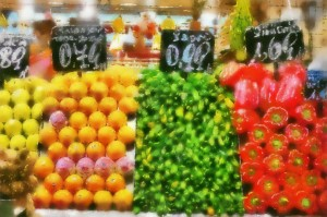 Vegetables2_DAP_Rainbow