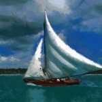 Caribbean_Fishing_Sailboat_DAP_Gruppe