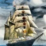 Concordia_DAP_