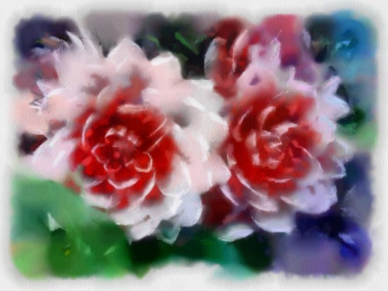 two_flowers.preview_DAP_Andys WaterColors4